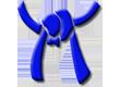 Ed Parker's American Kenpo - Blue Belt - by KenpoTech.net
