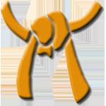 Ed Parker's American Kenpo - Orange Belt - by KenpoTech.net