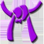 Ed Parker's American Kenpo - Purple Belt - by KenpoTech.net