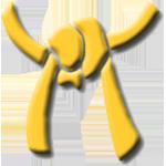 Ed Parker's American Kenpo - Yellow Belt - by KenpoTech.net
